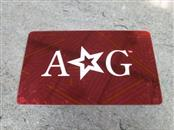 AMERICAN GIRL Gift Cards GIFT CARD